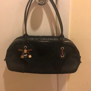 Gucci Princy Boston Bag